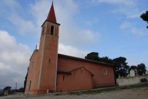 2021_03_05 St Anne du Castellet